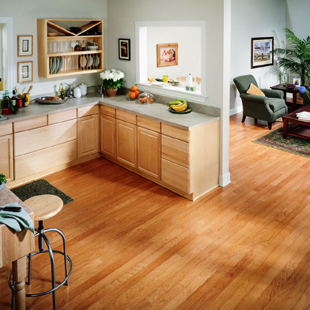 JB Hardwood Floors Los Angeles, CA 91356